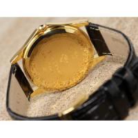Foto 2 Super Uhren-Schnäppchen! Sie sparen über 100 € !