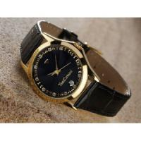 Foto 4 Super Uhren-Schnäppchen! Sie sparen über 100 € !