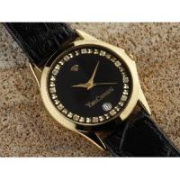 Foto 5 Super Uhren-Schnäppchen! Sie sparen über 100 € !