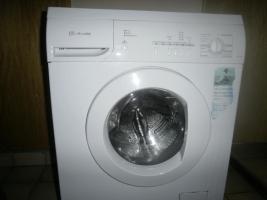 Super Waschmaschine zu verkaufen!!!!