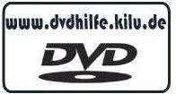 Super günstig CD/DVD Rohlinge, Speicherkarten, USB-Sticks
