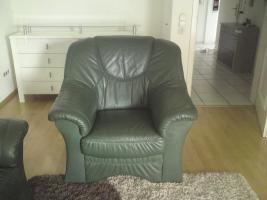 Foto 4 Super g�nstige Couchgarnitur