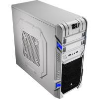 Foto 3 Super leise und sehr schneller PC zum spielen und arbeiten !