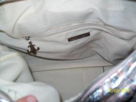 Foto 3 °°Super schöne Friis & Company Tasche!!°°