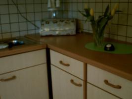 Foto 2 Super tolle Einbauküche zu verkaufen ein Schnäppchen