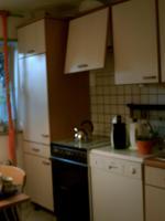 Foto 3 Super tolle Einbauküche zu verkaufen ein Schnäppchen