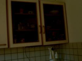 Foto 5 Super tolle Einbauküche zu verkaufen ein Schnäppchen