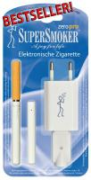 SuperSmoker® - Die wahre Alternative