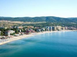 nach bulgarien reisen