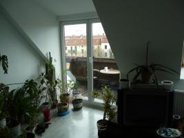 Foto 2 Superschöne, helle 3-R-Whg im Leipziger Süden zur Zwischenmiete