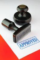 Foto 4 Supersmoker - elektronische Zigarette mit echtem Papierfilter
