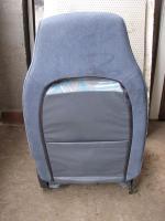 Foto 4 Suzuki Baleno Teile