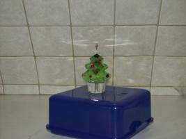 15 Weihnachtsbaum € 62