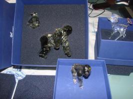 Foto 2 Swarowski-Figuren