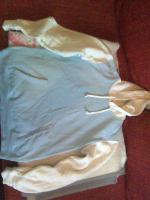 Sweatshirt in Größe 32/34 von John Baner
