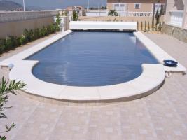 Foto 3 Swimming POOL