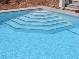Foto 4 Swimming POOL
