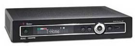 T-Home Media Receiver 301 - 320 GB Festplatte - HDTV