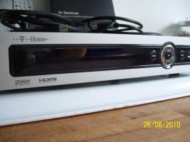 Foto 2 T-Home Media Receiver X 301T