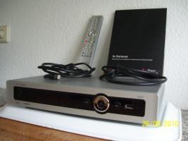 Foto 3 T-Home Media Receiver X 301T