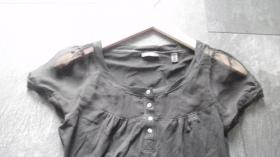 Foto 2 T-Shirt Esprit