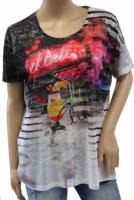 T-Shirt NEU bis Größe 54