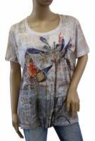 Foto 6 T-Shirt NEU bis Größe 54