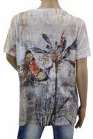 Foto 7 T-Shirt NEU bis Größe 54