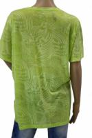 Foto 9 T-Shirt NEU bis Größe 54
