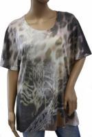 Foto 10 T-Shirt NEU bis Größe 54
