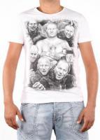 T-Shirts - 5% Rabatt - www.gutscheinmarkt.de.to