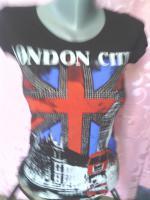 Foto 3 T-shirt shop