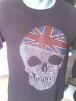 Foto 4 T-shirt shop