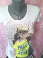 Foto 5 T-shirt shop