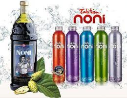 Bestellen: www.mymorinda.com/3428934