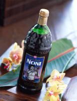 TAHITIAN NONI™ Juice - spürbar gut -
