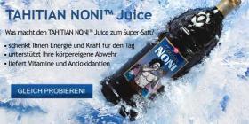 Foto 2 TAHITIAN NONI™ Juice - spürbar gut -