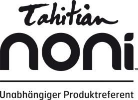 Foto 4 TAHITIAN NONI™ Juice - spürbar gut -