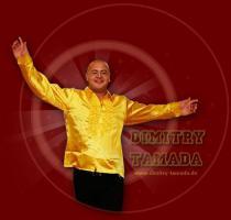 TAMADA  DIMITRY & GRUPPE 100%-RUSSISCHE HOCHZEITEN-ERFURT & BUNDESWEIT!!!