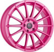 TEC by ASA AS2 Max Pink 17-19 Zoll ab 440,00 € Satz