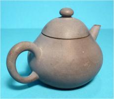 Foto 4 TEK  SING, Tee-Kännchen, China, Wrack, Dschunke,  Ca. 190 Jahre alt,