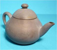 Foto 5 TEK  SING, Tee-Kännchen, China, Wrack, Dschunke,  Ca. 190 Jahre alt,