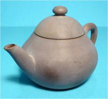 Foto 6 TEK  SING, Tee-Kännchen, China, Wrack, Dschunke,  Ca. 190 Jahre alt,