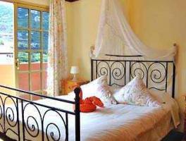 Foto 3 TENERIFFA Hotel Estrella del Norte - Icod de los Vinos inkl. Flug