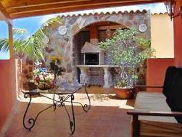 Foto 4 TENERIFFA Hotel Estrella del Norte - Icod de los Vinos inkl. Flug
