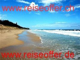 THEMEN PAUSCHALREISEN WELTWEIT: Spa, Golfplatz, Reiten, Tauchen, Wassersport,