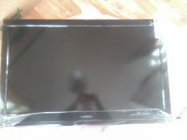 THOMSON LCD 40ZOLL FULL-HD
