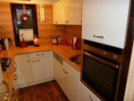 Foto 4 TOBS Mobilheim mit  einem separaten Gästehaus