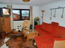 Foto 5 TOBS Mobilheim mit  einem separaten Gästehaus