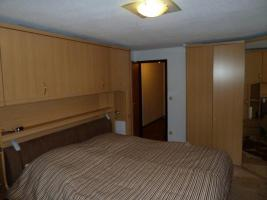 Foto 6 TOBS Mobilheim mit  einem separaten Gästehaus